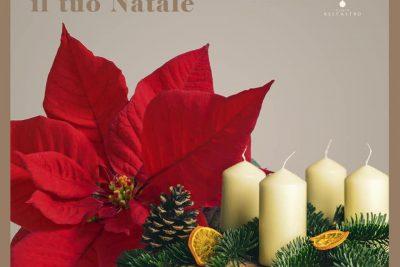 Diary  #Natale